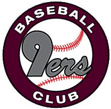 9ers Baseball