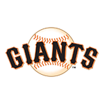SanFrancisco_Giants